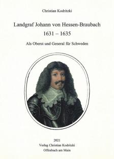 116 Seiten, Hardcover, 18 Abbildungen - Preis: 23,80 €